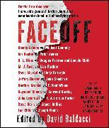 Cover-Bild zu Child, Lee: FaceOff