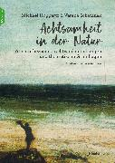 Cover-Bild zu Huppertz, Michael: Achtsamkeit in der Natur (eBook)