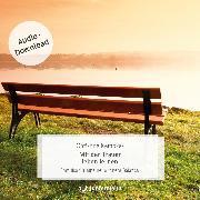Cover-Bild zu Kempkes, Christine: Mit der Trauer leben lernen (Audio Download)