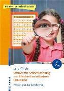 Cover-Bild zu Lang, Markus: Schüler mit Sehbehinderung und Blindheit im inklusiven Unterricht