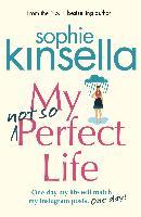 Cover-Bild zu My Not So Perfect Life von Kinsella, Sophie
