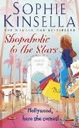 Cover-Bild zu Shopaholic to the Stars von Kinsella, Sophie