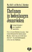 Cover-Bild zu Goldt, Max: Chefinnen in bodenlangen Jeansröcken