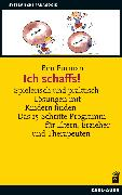 Cover-Bild zu Furman, Ben: Ich schaffs! (eBook)