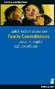 Cover-Bild zu Schneider, Jakob R: Family Constellations (eBook)
