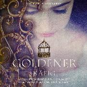 Cover-Bild zu Aveyard, Victoria: Goldener Käfig