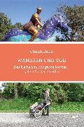 Cover-Bild zu Dahm, Claudia: Wandern und Tod (eBook)