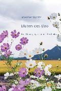 Cover-Bild zu Krotz, Werner: Blüten des Dao (eBook)