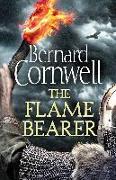 Cover-Bild zu Cornwell, Bernard: The Last Kingdom 10. The Flame Bearer