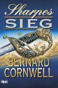Cover-Bild zu Cornwell, Bernard: Sharpes Sieg
