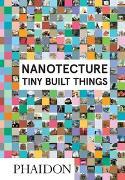 Cover-Bild zu Roke, Rebecca: Nanotecture