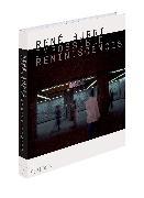 Cover-Bild zu Burri, René: Impossible Reminiscences mit deutscher Textbeilage