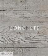 Cover-Bild zu Koren, Leonard: Concrete