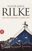 Cover-Bild zu Rilke, Rainer Maria: Die schönsten Gedichte
