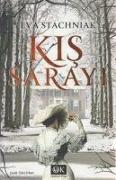 Cover-Bild zu Stachniak, Eva: Kis Sarayi