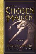 Cover-Bild zu Stachniak, Eva: The Chosen Maiden
