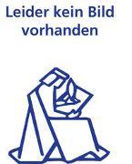 Cover-Bild zu Waldmann, Bernhard: Das Diskriminierungsverbot von Art. 8 Abs. 2 BV als besonderer Gleichheitssatz