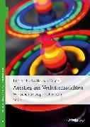 Cover-Bild zu Arnhold, Julia: Ausstieg aus Verhaltenssüchten (eBook)