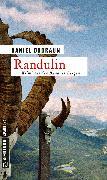 Cover-Bild zu Badraun, Daniel: Randulin (eBook)