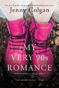 Cover-Bild zu Colgan, Jenny: My Very '90s Romance