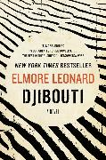 Cover-Bild zu Leonard, Elmore: Djibouti