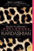 Cover-Bild zu Kardashian, Kim: Dollhouse