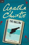 Cover-Bild zu Christie, Agatha: The Hollow