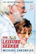 Cover-Bild zu Zadoorian, Michael: The Leisure Seeker [Movie Tie-in]