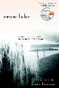 Cover-Bild zu Lawson, Mary: Crow Lake