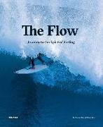 Cover-Bild zu Dominik, Baur: The Flow