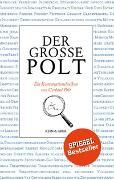 Cover-Bild zu Polt, Gerhard: Der grosse Polt