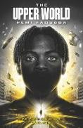 Cover-Bild zu Fadugba, Femi: The Upper World