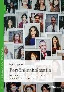 Cover-Bild zu Sachse, Rainer: Persönlichkeitsstile (eBook)