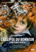 Cover-Bild zu L'eclipse du bonheur von Haupt Stefan (Reg.)