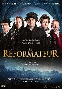 Cover-Bild zu Le Réformateur F von Stefan Haupt (Reg.)