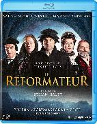 Cover-Bild zu Le Réformateur F Blu Ray von Stefan Haupt (Reg.)