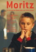 Cover-Bild zu Moritz von Stefan Haupt (Reg.)
