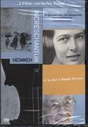 Cover-Bild zu INCRESCHANTUEM / I'M JUST A SIMPLE PERSO von Stefan Haupt (Reg.)