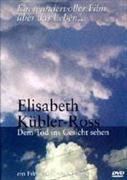 Cover-Bild zu ELISABETH KUEBLER,ROSS (D) von Stefan Haupt (Reg.)