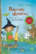 Cover-Bild zu Städing, Sabine: Petronella Apfelmus (Sonderausgabe Band 2)