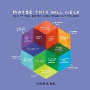 Cover-Bild zu Rial, Michelle: Maybe This Will Help (eBook)