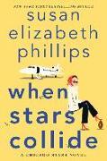 Cover-Bild zu Phillips, Susan Elizabeth: When Stars Collide