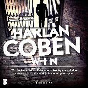 Cover-Bild zu Coben, Harlan: Win (Audio Download)