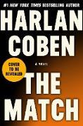 Cover-Bild zu Coben, Harlan: The Match (eBook)