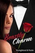 Cover-Bild zu Youngblood, Jennifer: Beastly Charm (eBook)