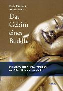 Cover-Bild zu Hanson, Rick: Das Gehirn eines Buddha (eBook)