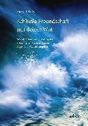 Cover-Bild zu Kolts, Russell: Schließe Freundschaft mit deiner Wut (eBook)