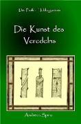 Cover-Bild zu Die Kunst des Veredelns (eBook) von Spira, Andreas