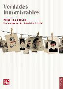 Cover-Bild zu Hayner, Priscilla: Verdades innombrables (eBook)