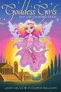 Cover-Bild zu Eos the Lighthearted (eBook) von Holub, Joan
